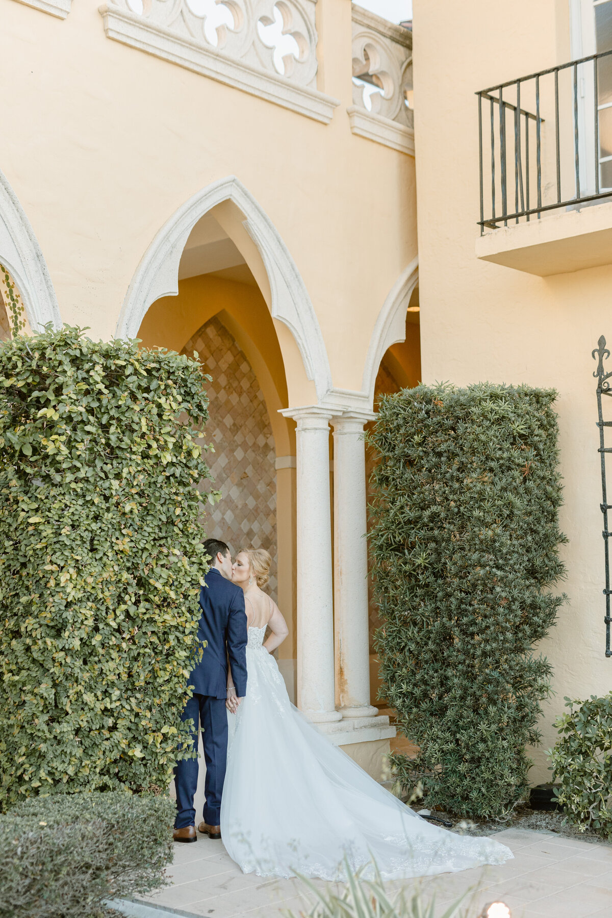 Light and Airy-Photographer-Boca Raton-The Addison-007