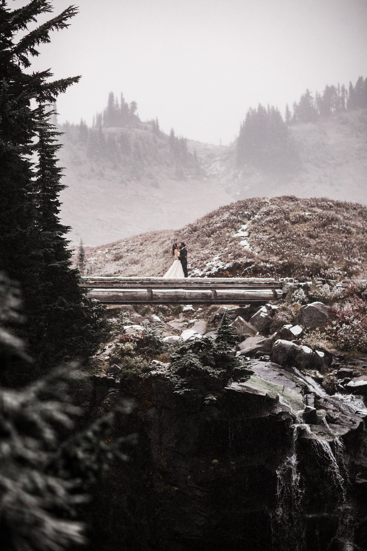 Mount-Rainier-Adventure-Elopement-85