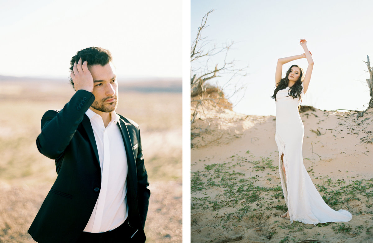 philip-casey-photography-desert-camel-editorial-session-05