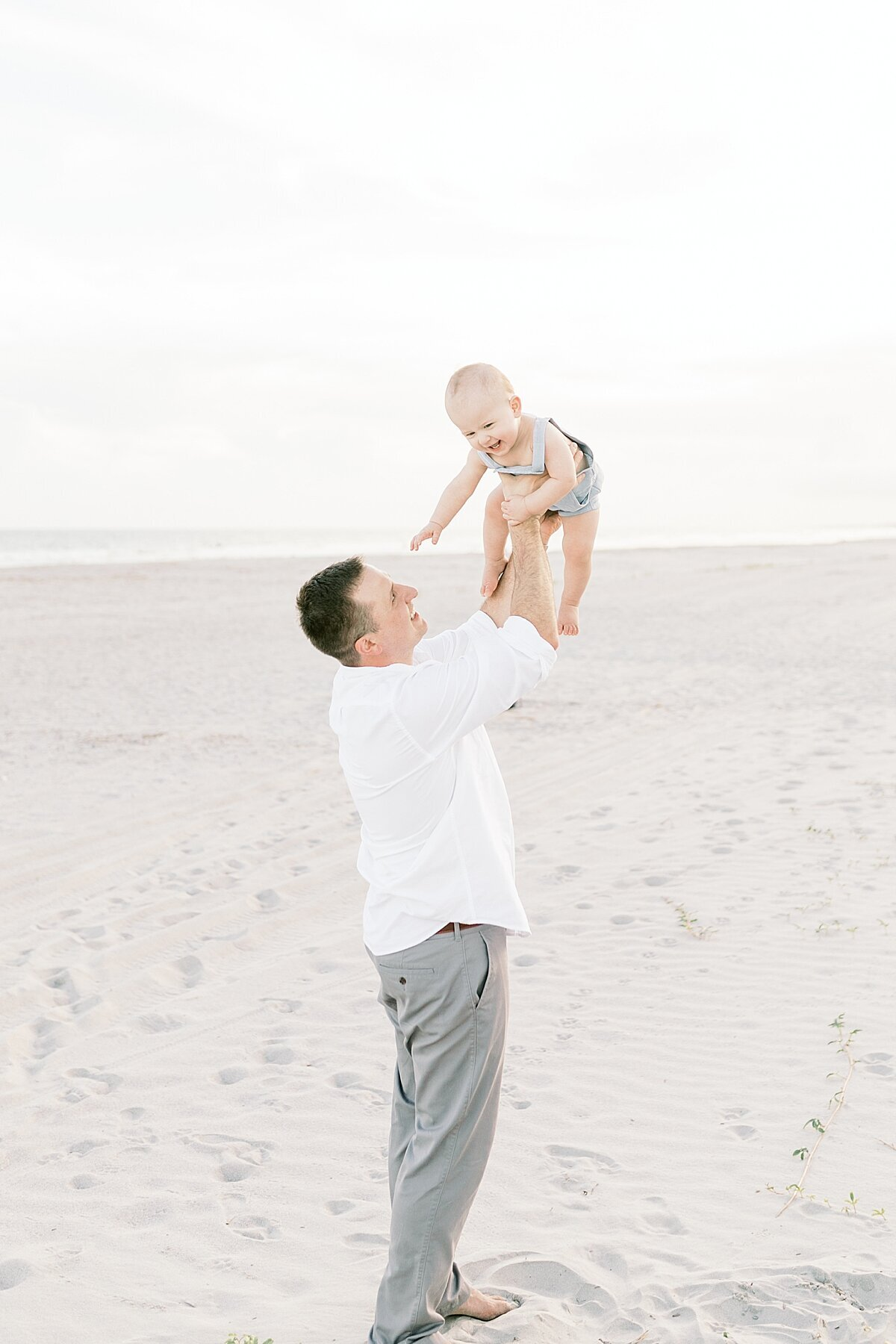 First-birthday-photoshoot-Isle-of-Palms-caitlyn-motycka-photography_0005