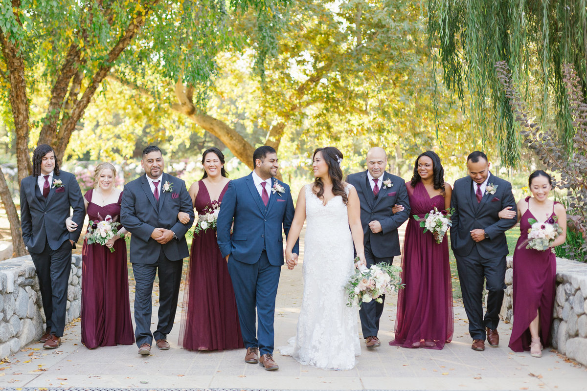 descanso-gardens-fall-wedding-photos-23
