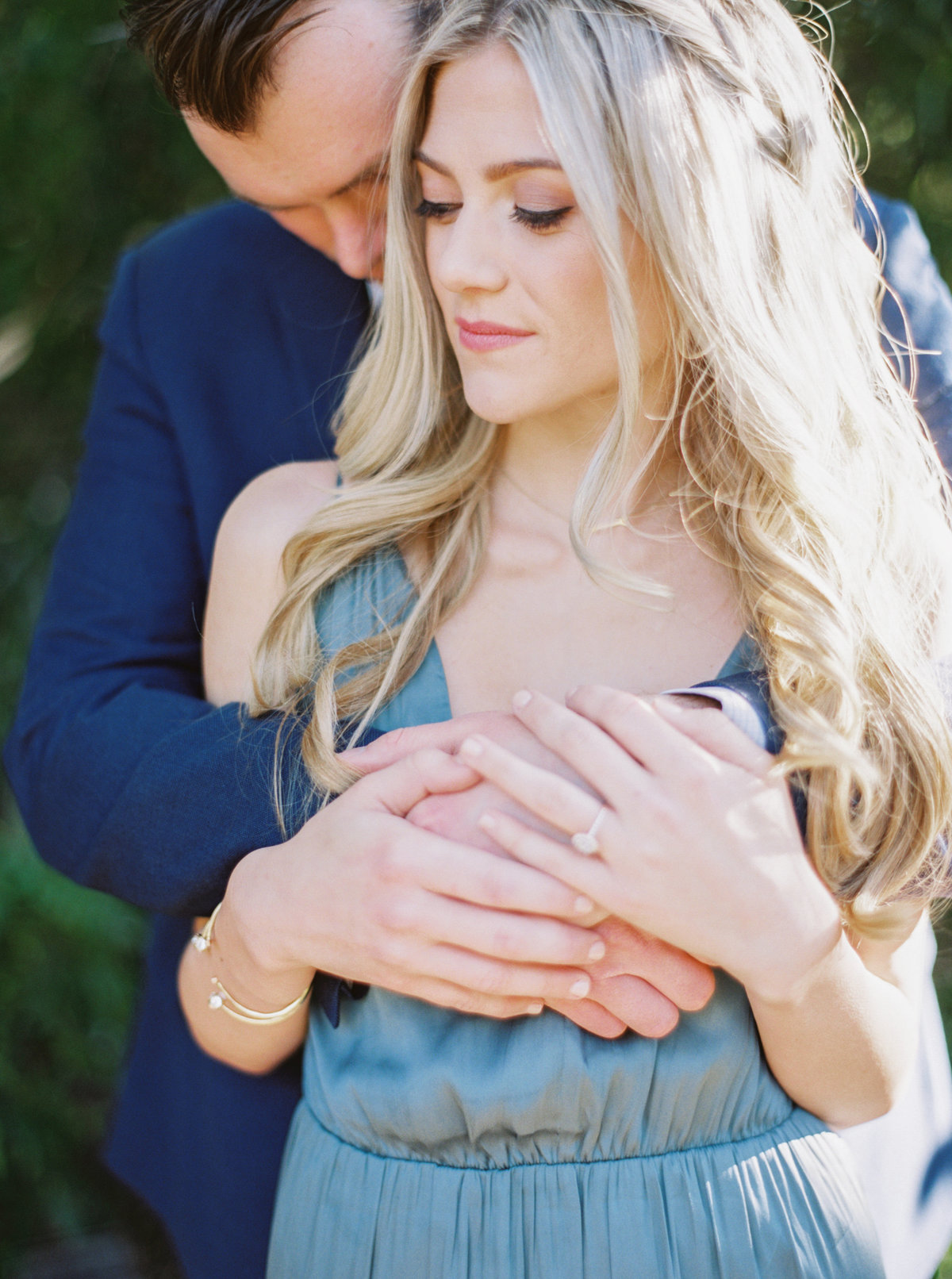 Phoenix Arizona Engagement Session - Mary Claire Photography-23