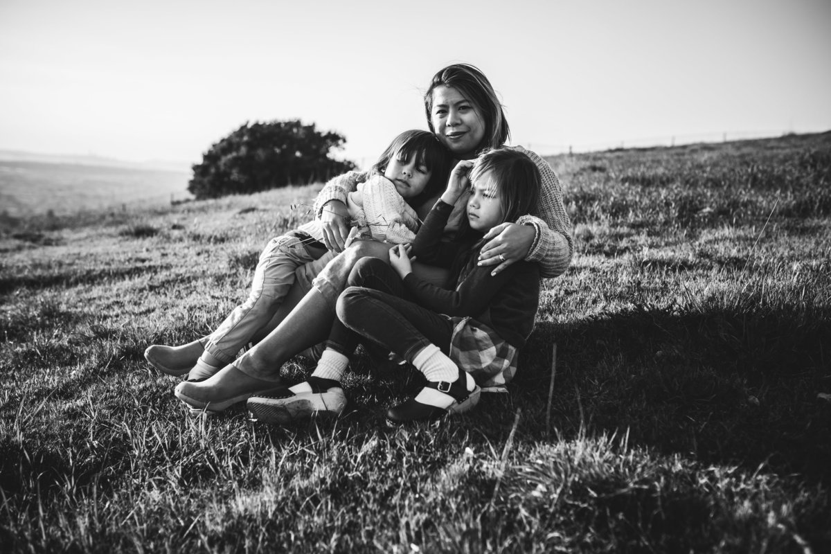 family-photographer-in-bay-area-ca-xilo-photography74