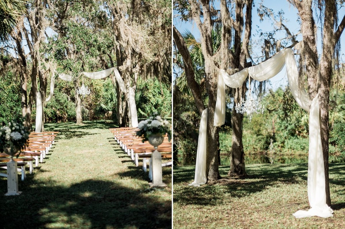 up the creek farms - up the creek farms wedding - florida wedding photographer - malabar wedding photographer - vero beach wedding photographer - tiffany danielle photography (23)