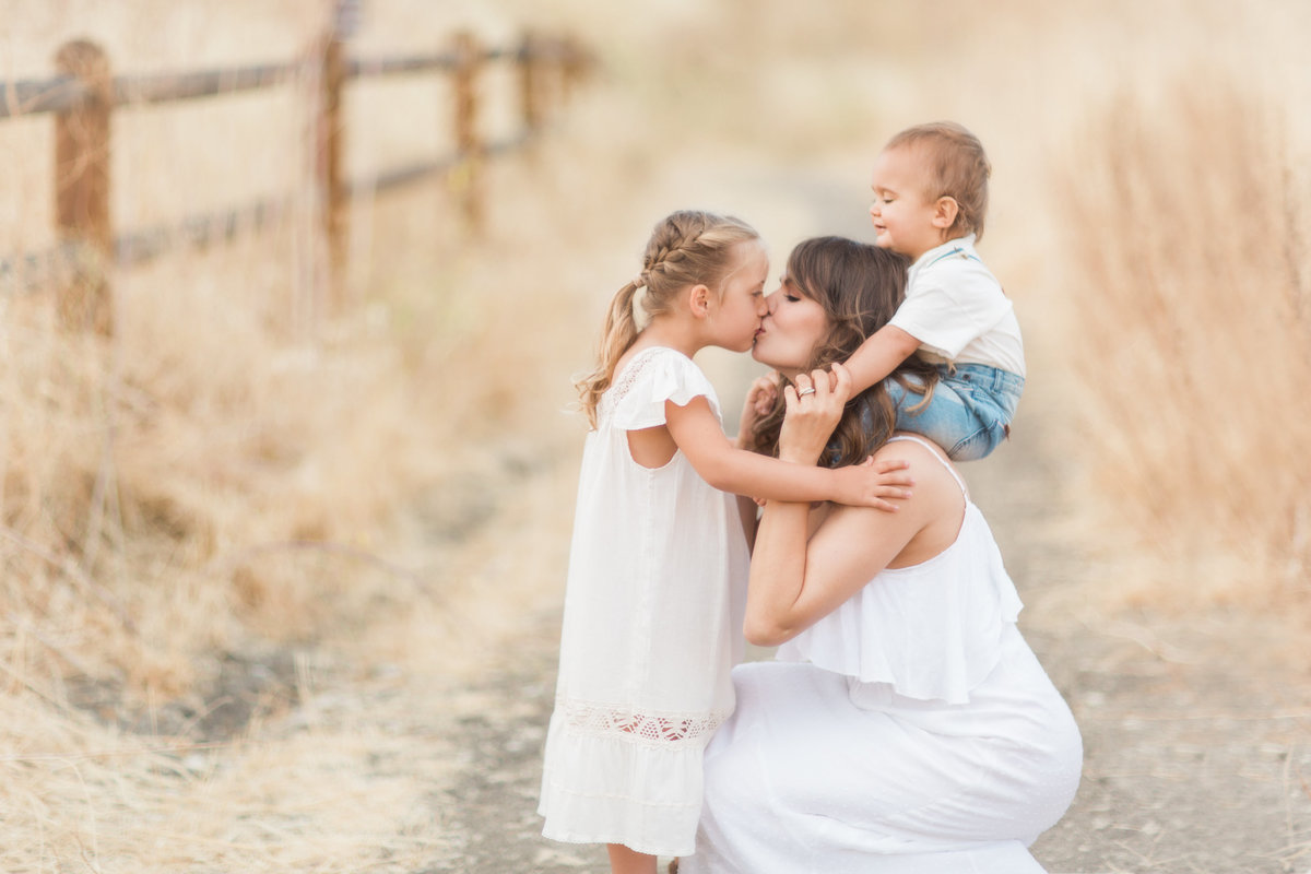 Christine_Sara_Los_Angeles_Motherhood_Photography45