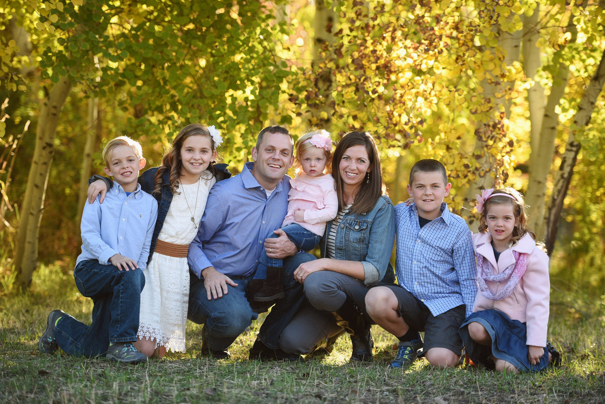 Pocatello Family Photographer054