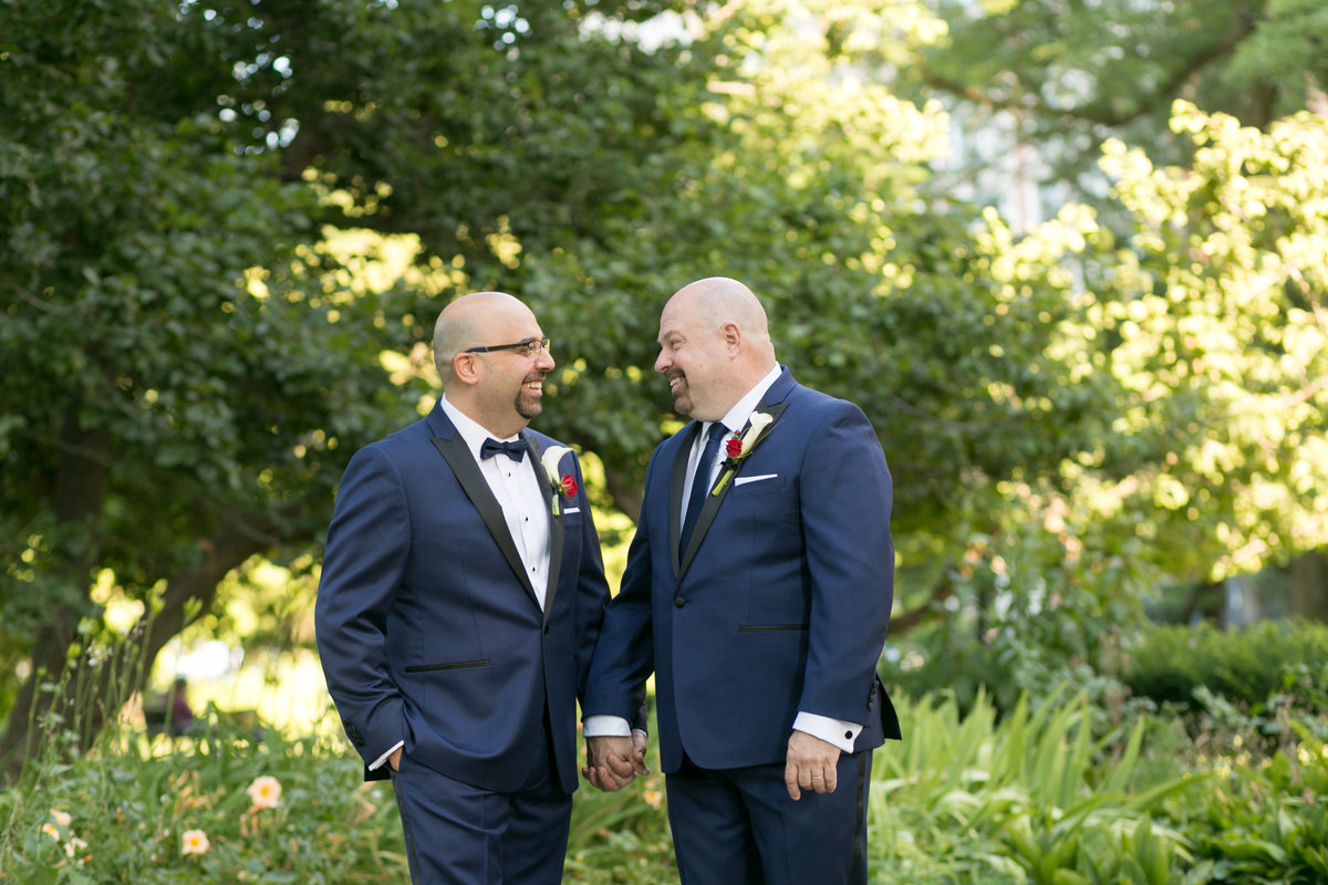 Hancock-LGBTQ-Wedding-18