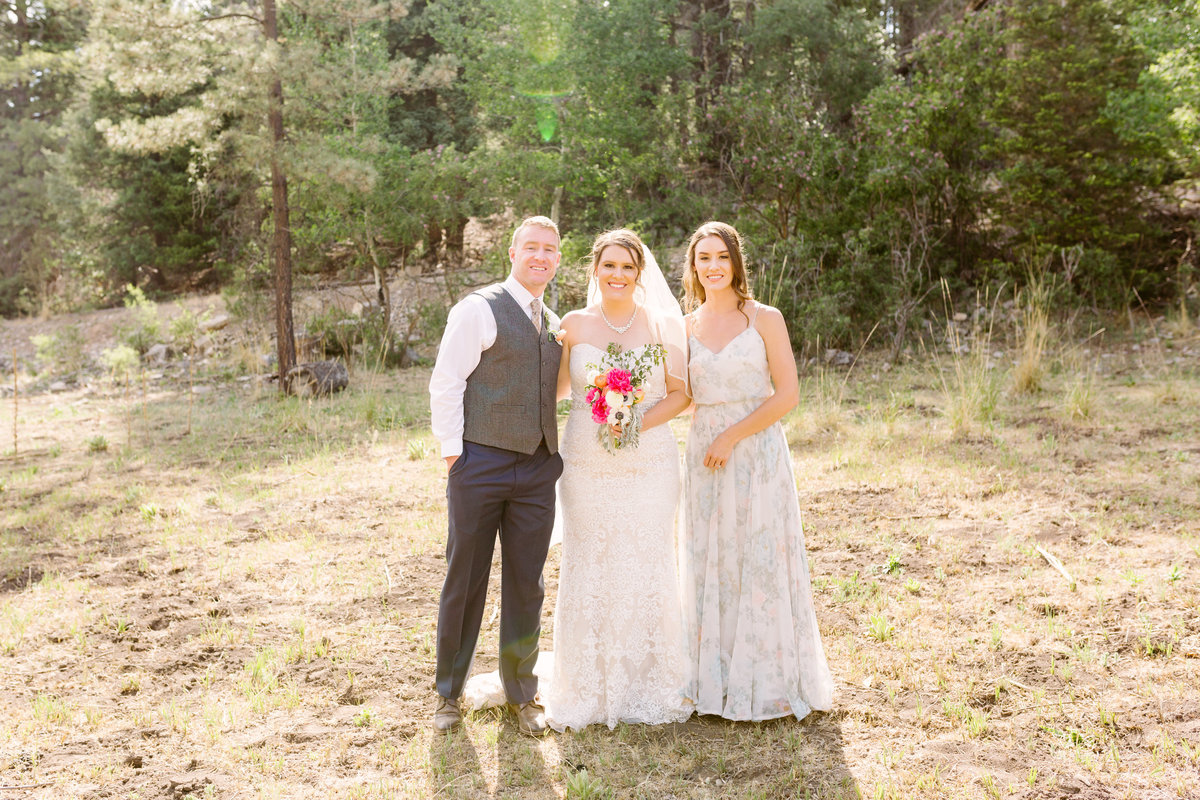 Albuquerque Outdoor Country Wedding Photographer_www.tylerbrooke.com_Kate Kauffman-5