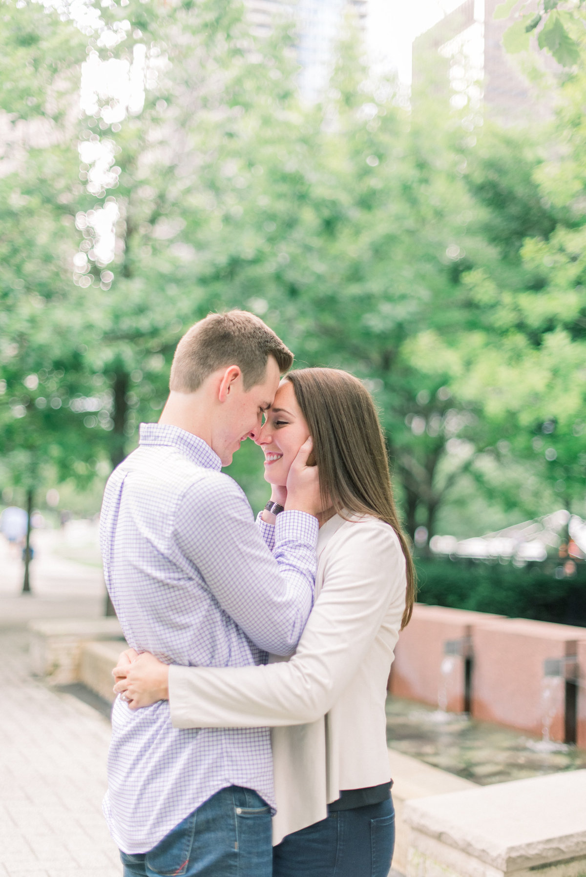 chicago engagement pictures - gigi boucher photography_-13