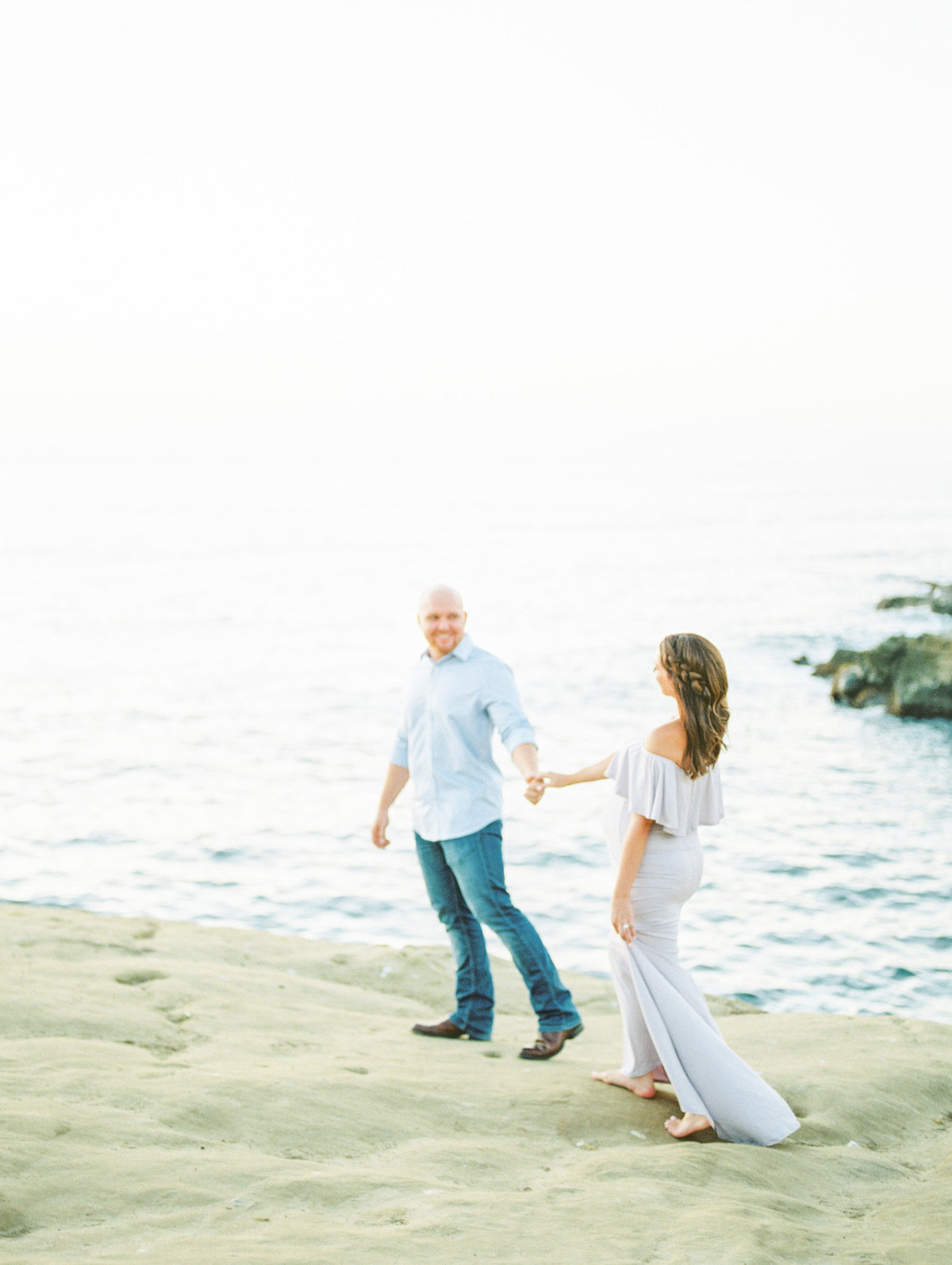 San-Diego-Maternity-Photos-19
