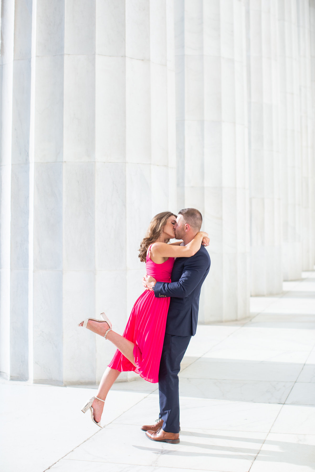 lincoln-memorial-engagement-69