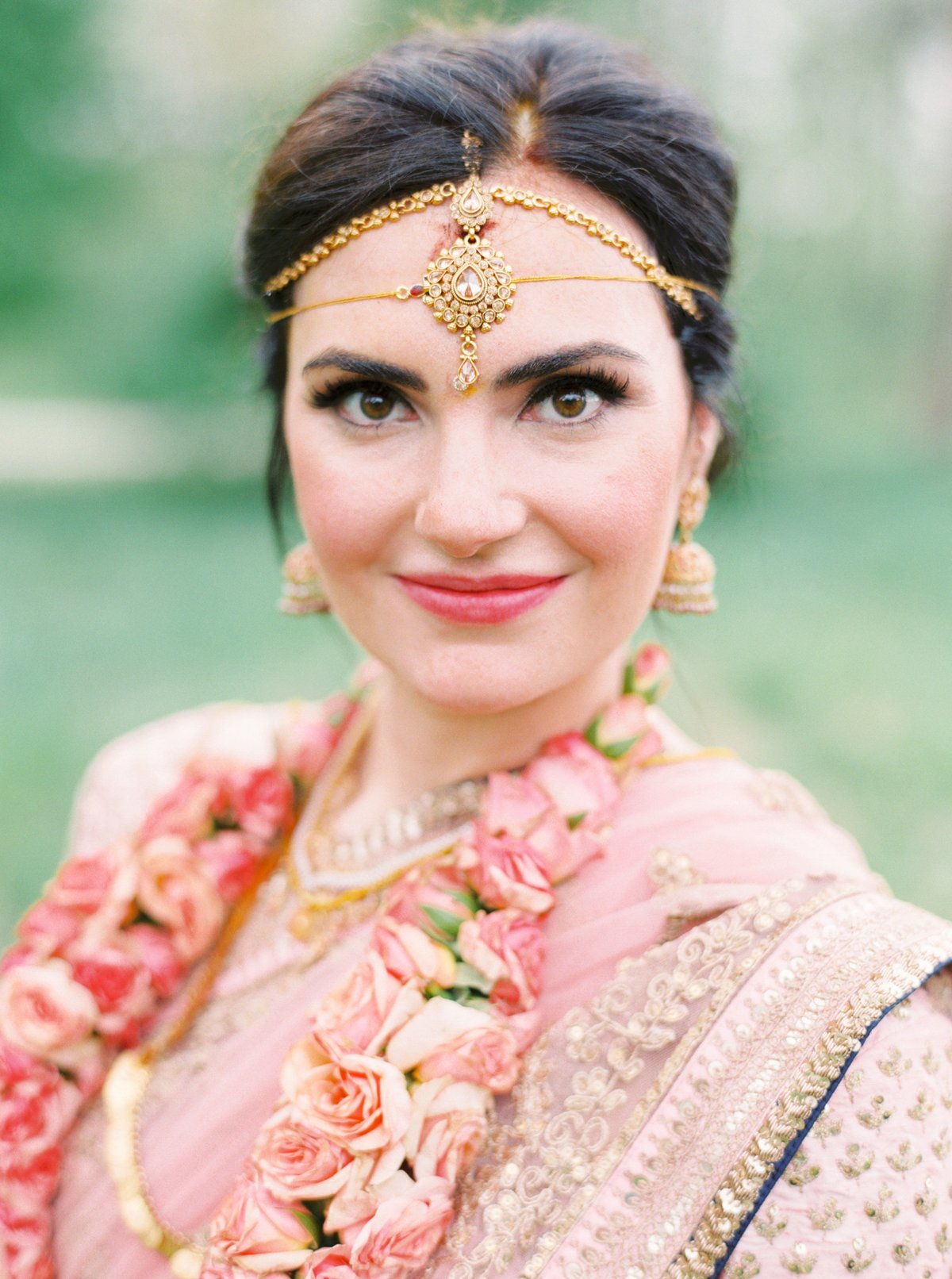 nicoleclareyphotography_hannah+akash_cincinnati_wedding_0047