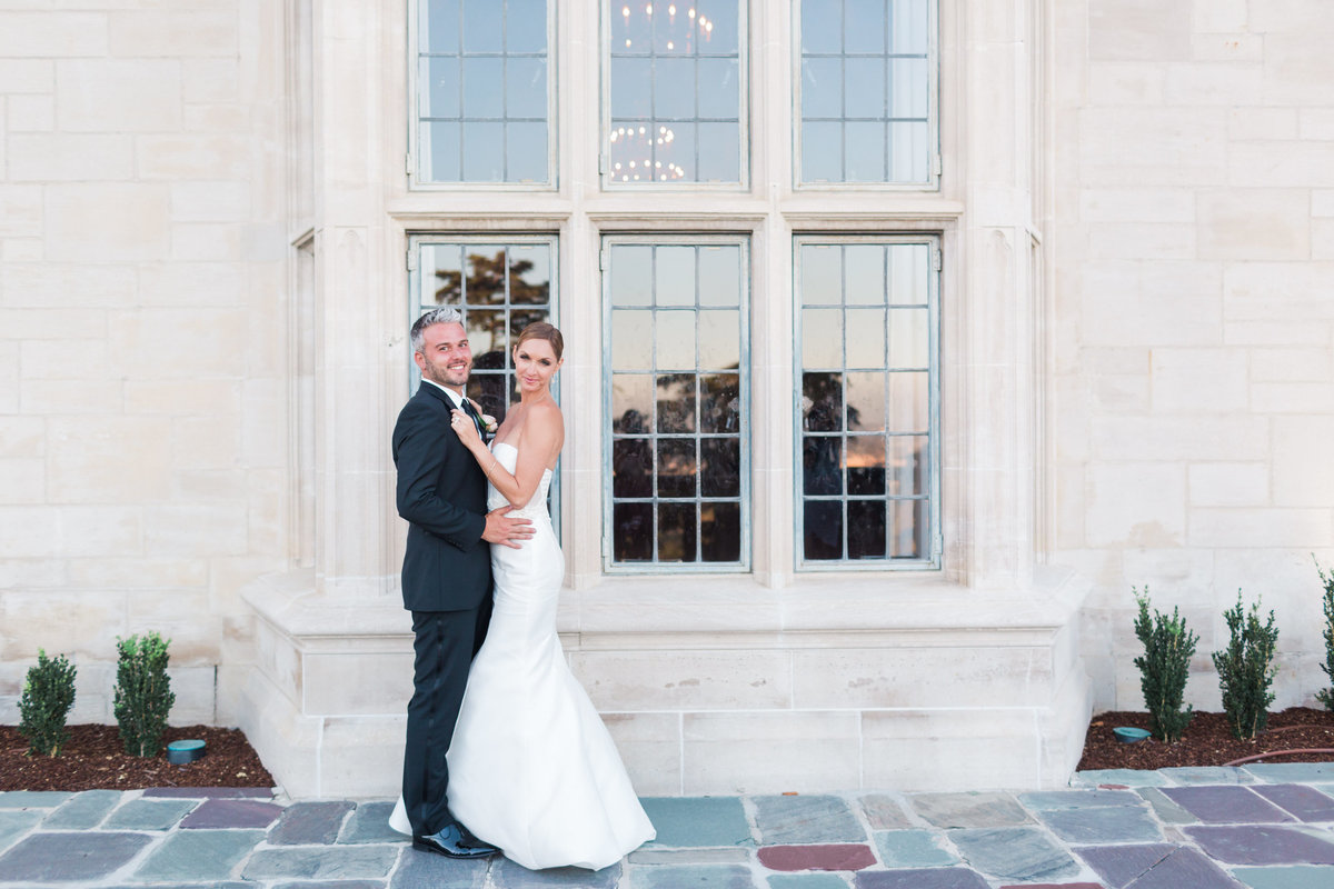 Greystone_Mansion_Intimate_Black_Tie_Wedding_Valorie_Darling_Photography - 174 of 206