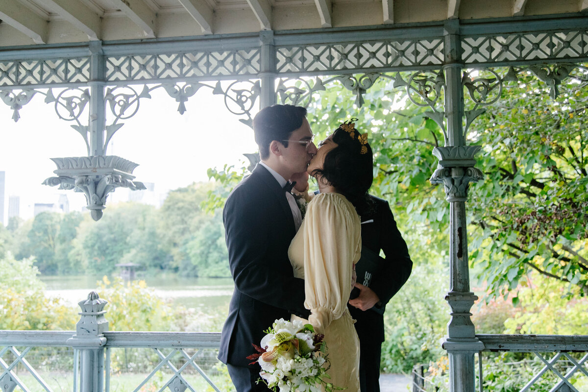 central-park-elopement-33