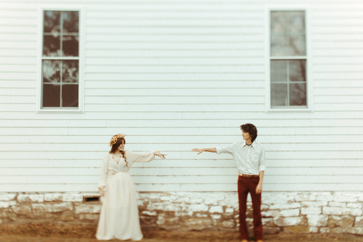 Arkansas-elopement-photographer-ponca-buffalo-river-1