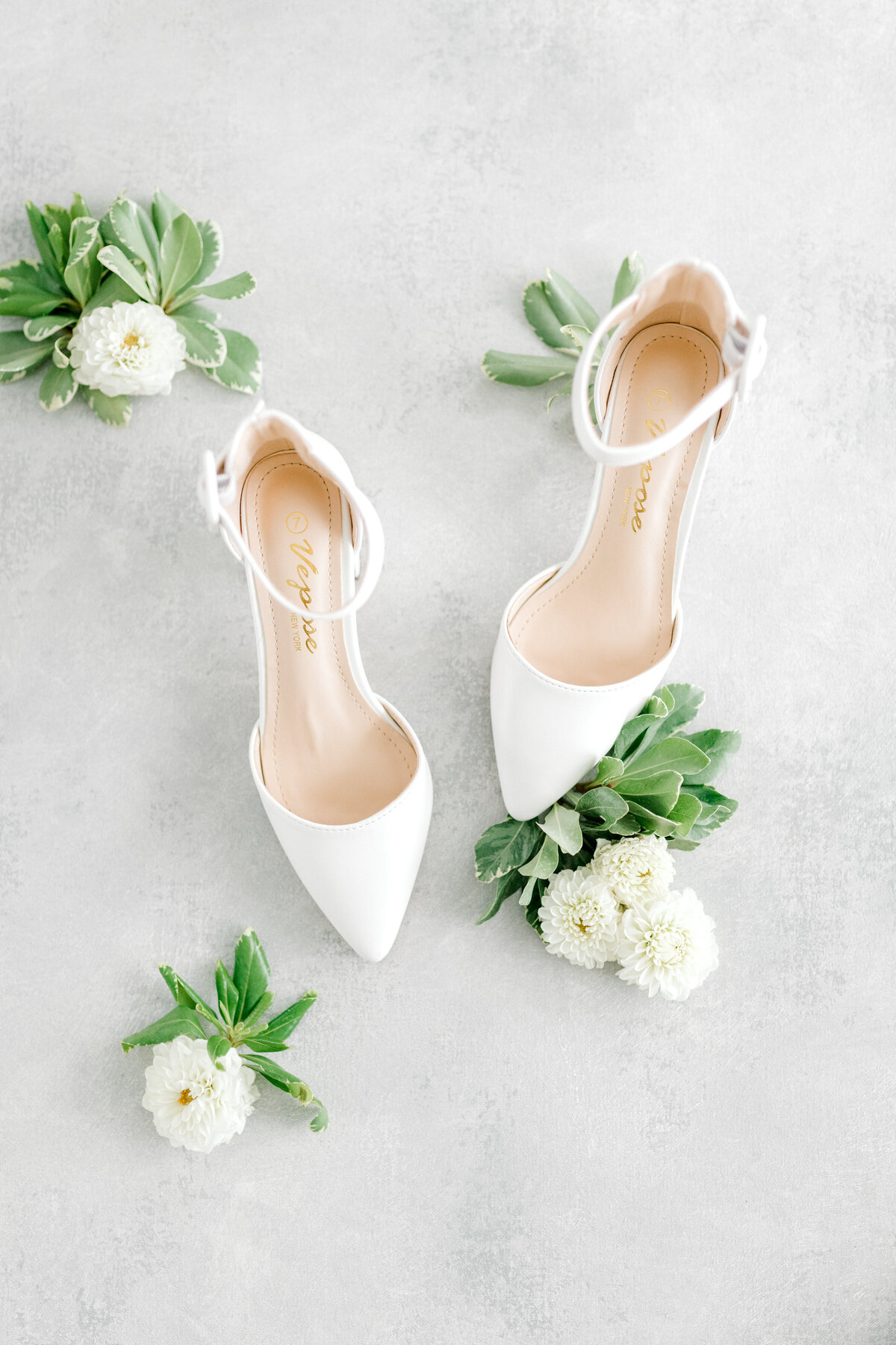 Minnesota wedding photographer, Minneapolis wedding photographer, MN wedding photographer, MN photographer, Wedding shoes