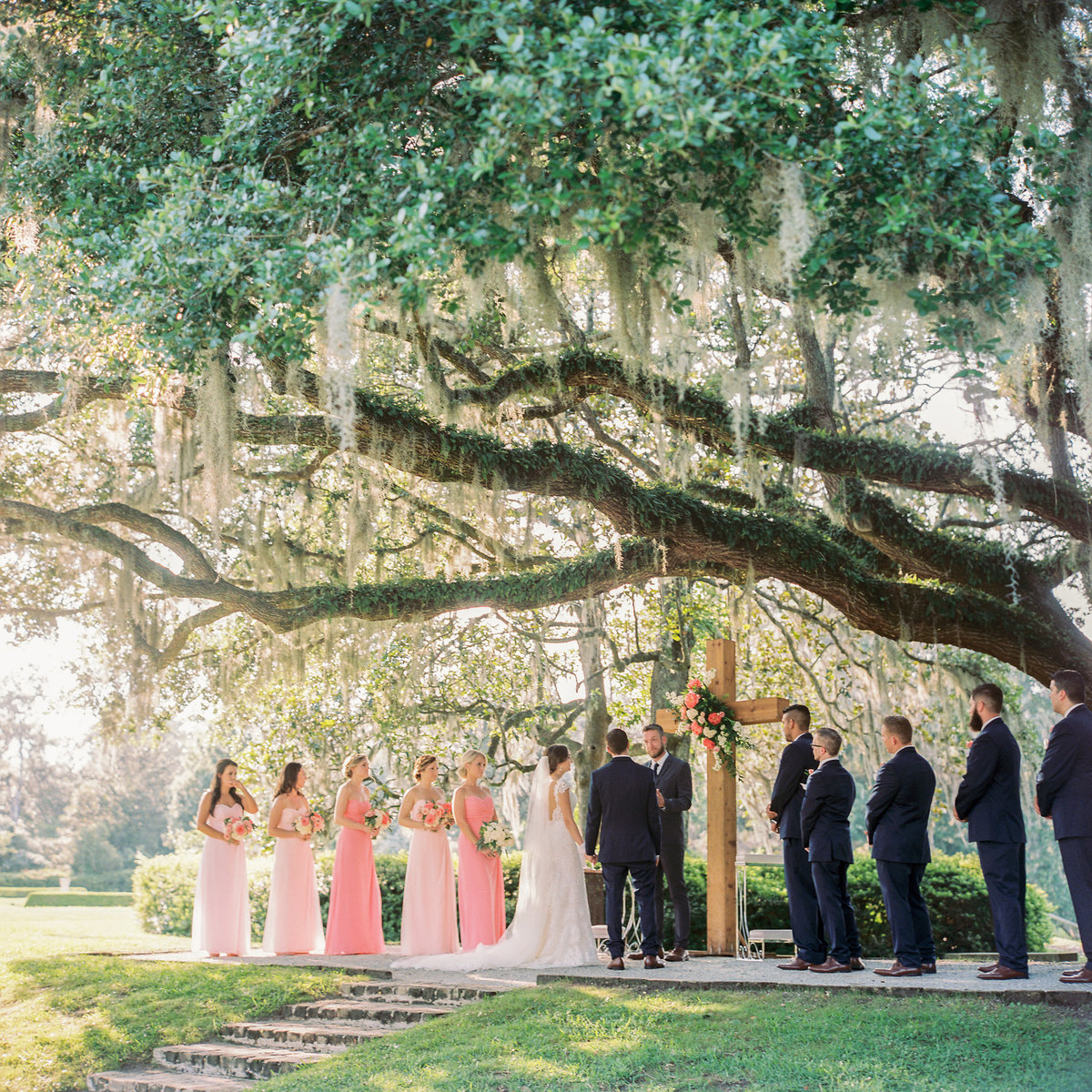 charleston-wedding-venues-middleton-place-philip-casey-photography-078