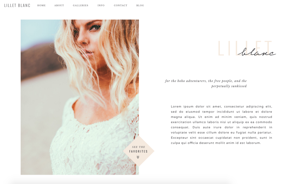 Lillet Blanc Desktop-Tonic Site Shop-02