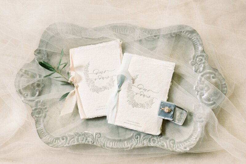 River Oaks Charleston Wedding Planner_0019