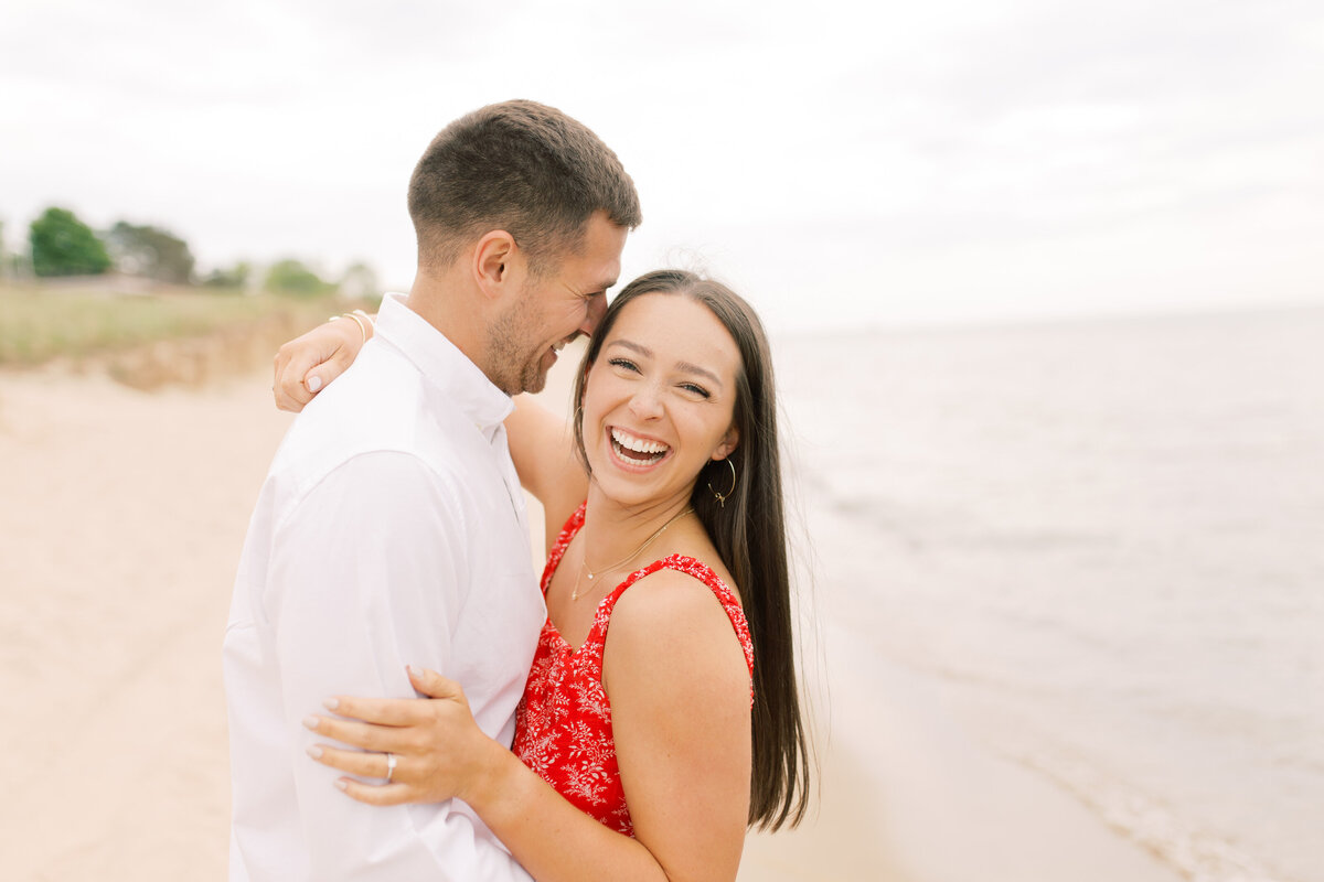 Lexi & Alex_South Haven Engagement Session-67