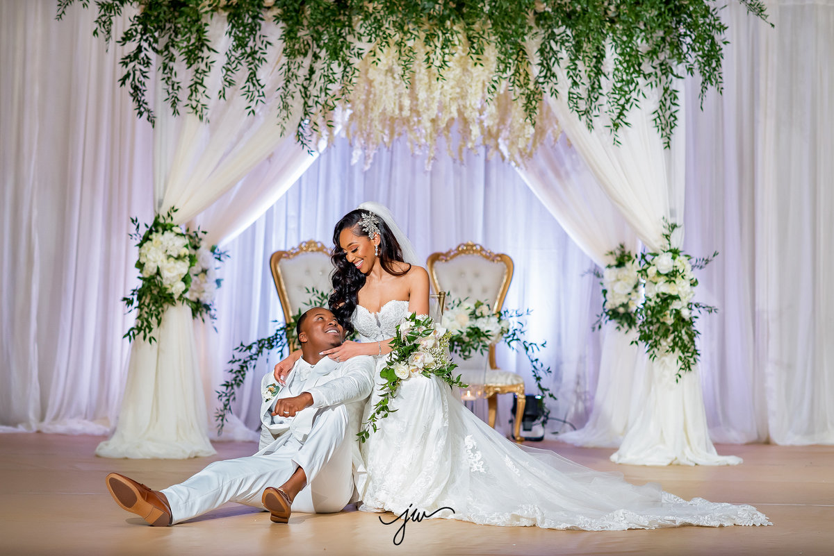 new-orleans-best-african-american-wedding-photographer-james-willis-46