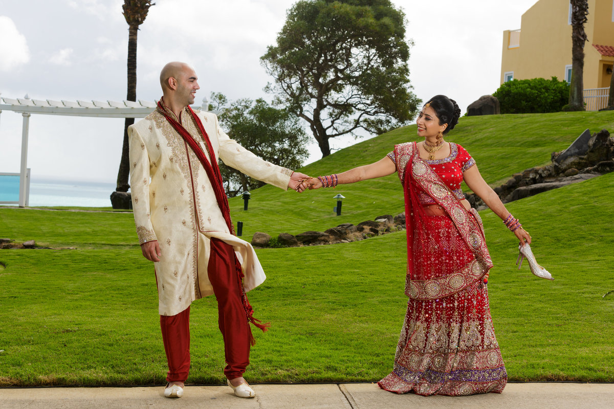 indian-weddings-puerto-rico073
