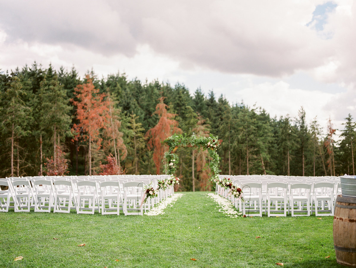 Lorence Wedding August 11 2018-Film Preview-0094