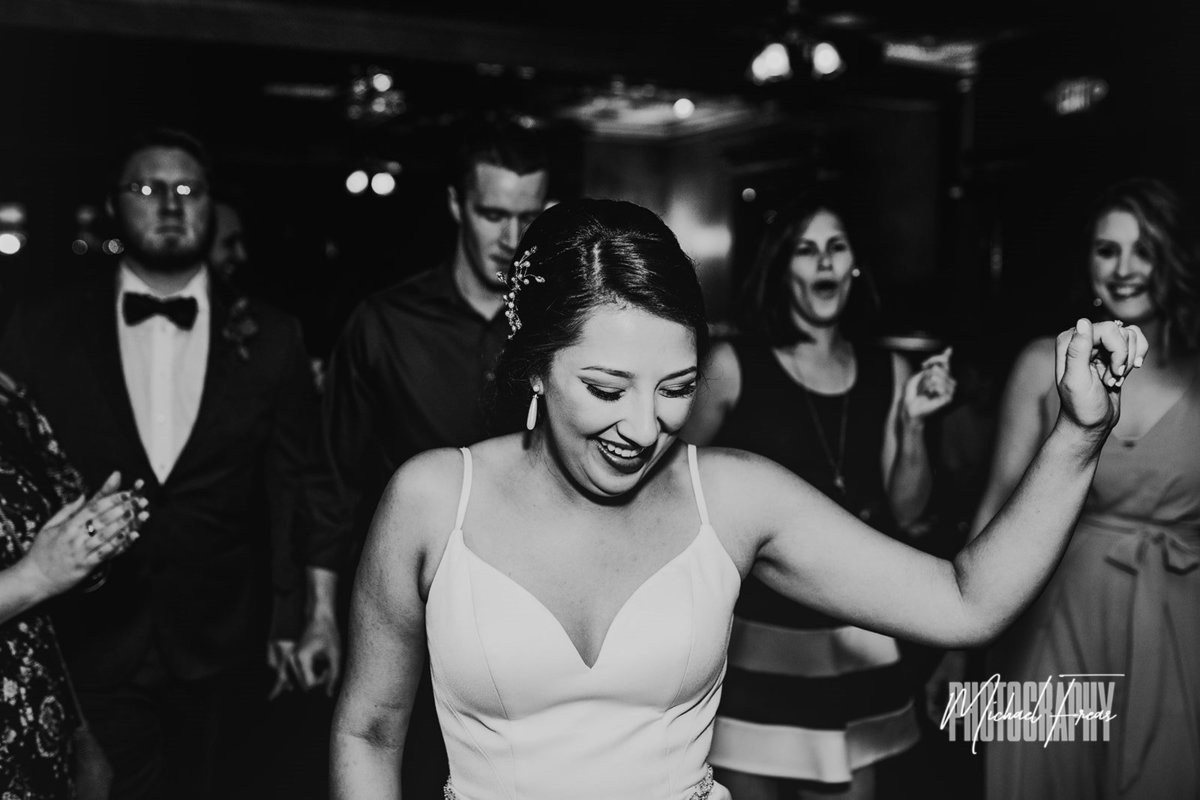Copy of lauryn-david-ceviche-orlando-wedding-824