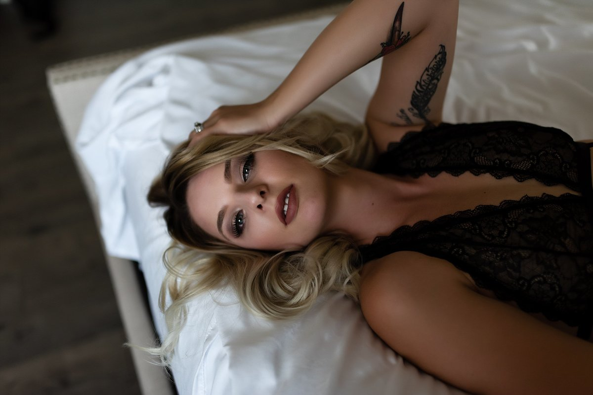 denver boudoir photographer_2364