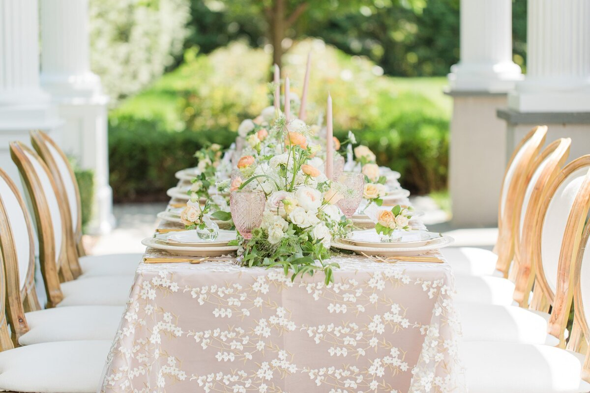 Neutral_Wedding_Palette_near_the_Chapel_and_Gardens_at_the_Park_Chateau_Estate_and_Gardens_in_East_Brunswick-46