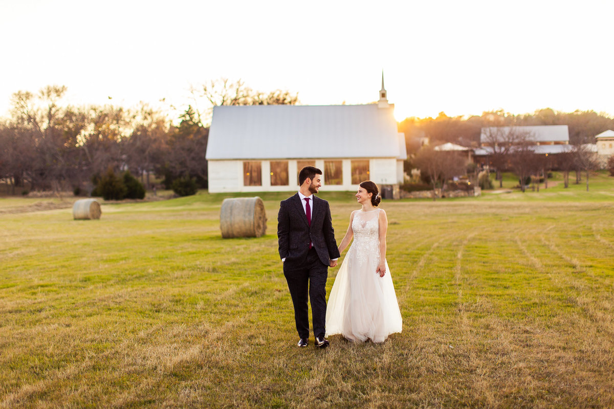 madeline_c_photography_dallas_wedding_photographer_megan_connor-107
