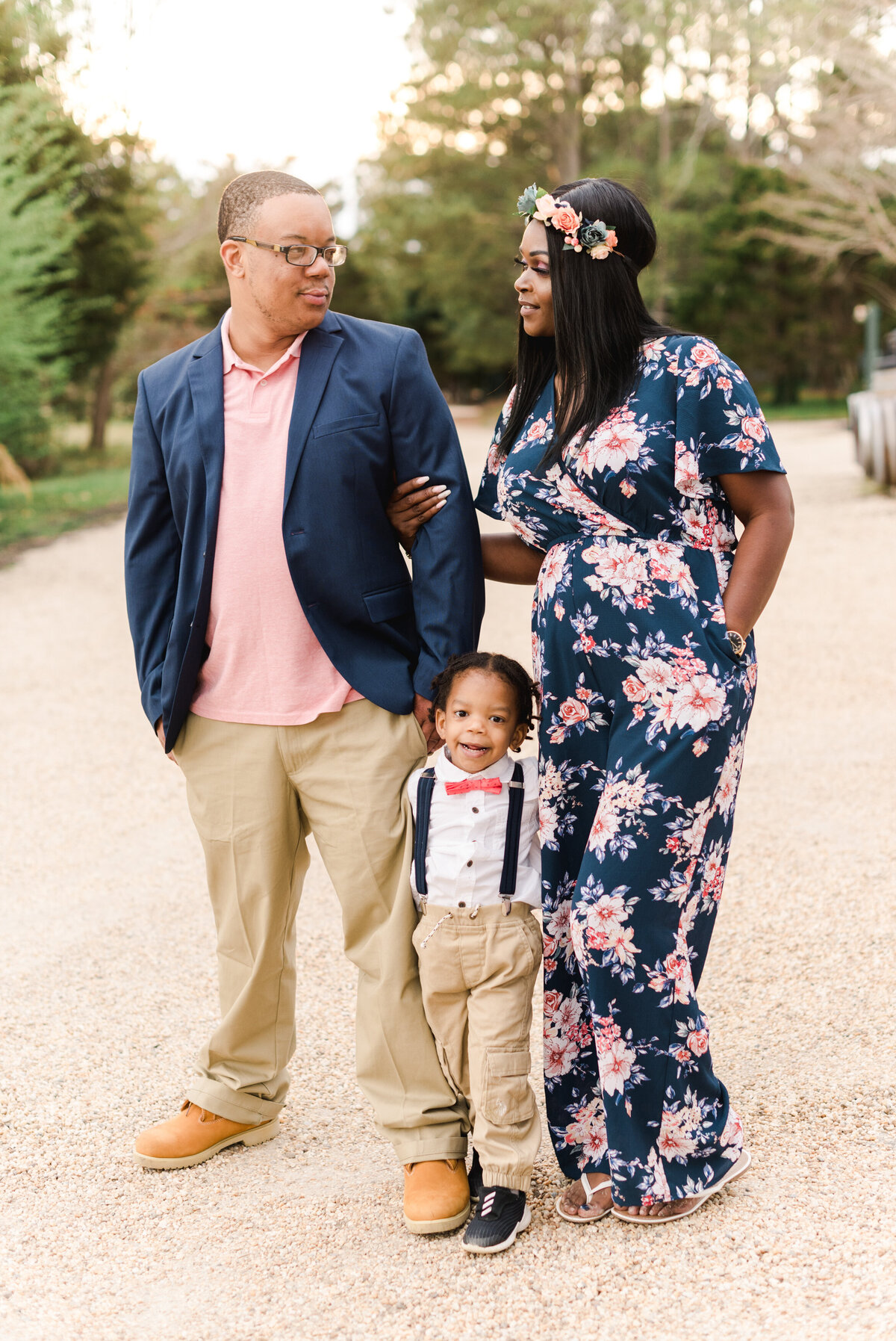 family-photographer-virginia-beach-tonya-volk-photography-52
