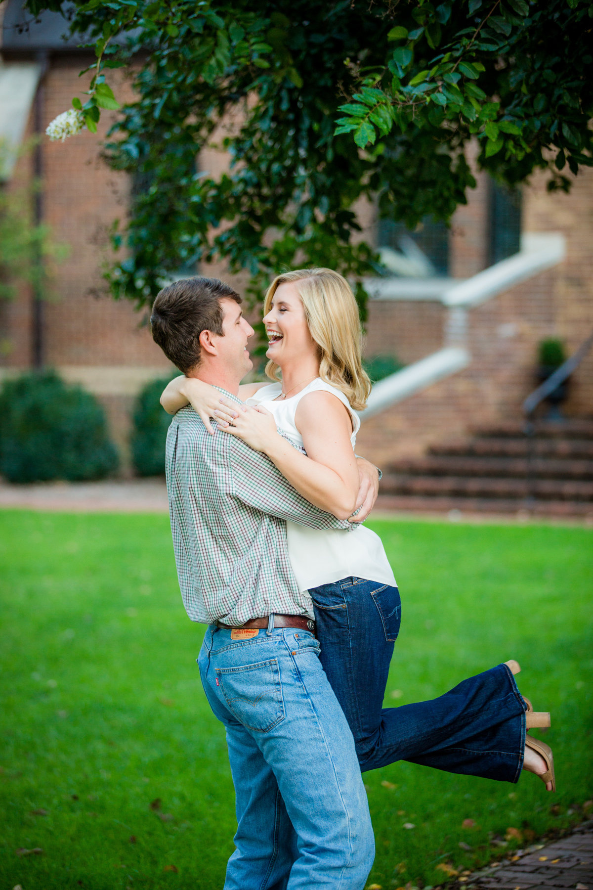 Christina and Dylan Engagement-120