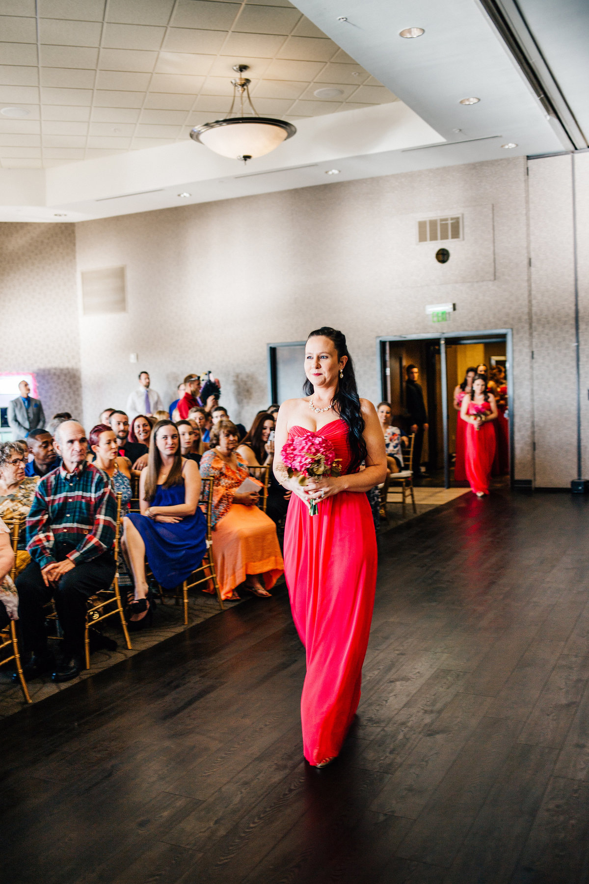 Kimberly_Hoyle_Photography_Milam_The_Back_Center_Melbourne_Wedding-24