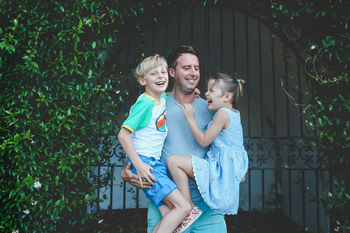 FAMILY_FEATURED_THOMPSON_HANNAH_MACGREGOR_FAMILY_PHOTOGRAPHER_00021