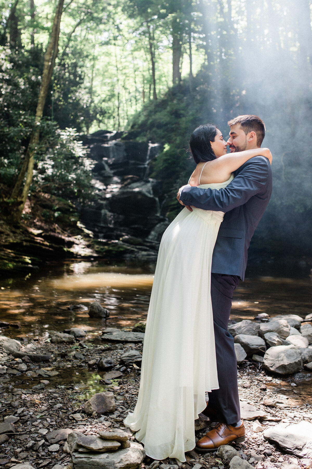 Promise_Ridge_Elopement_00120
