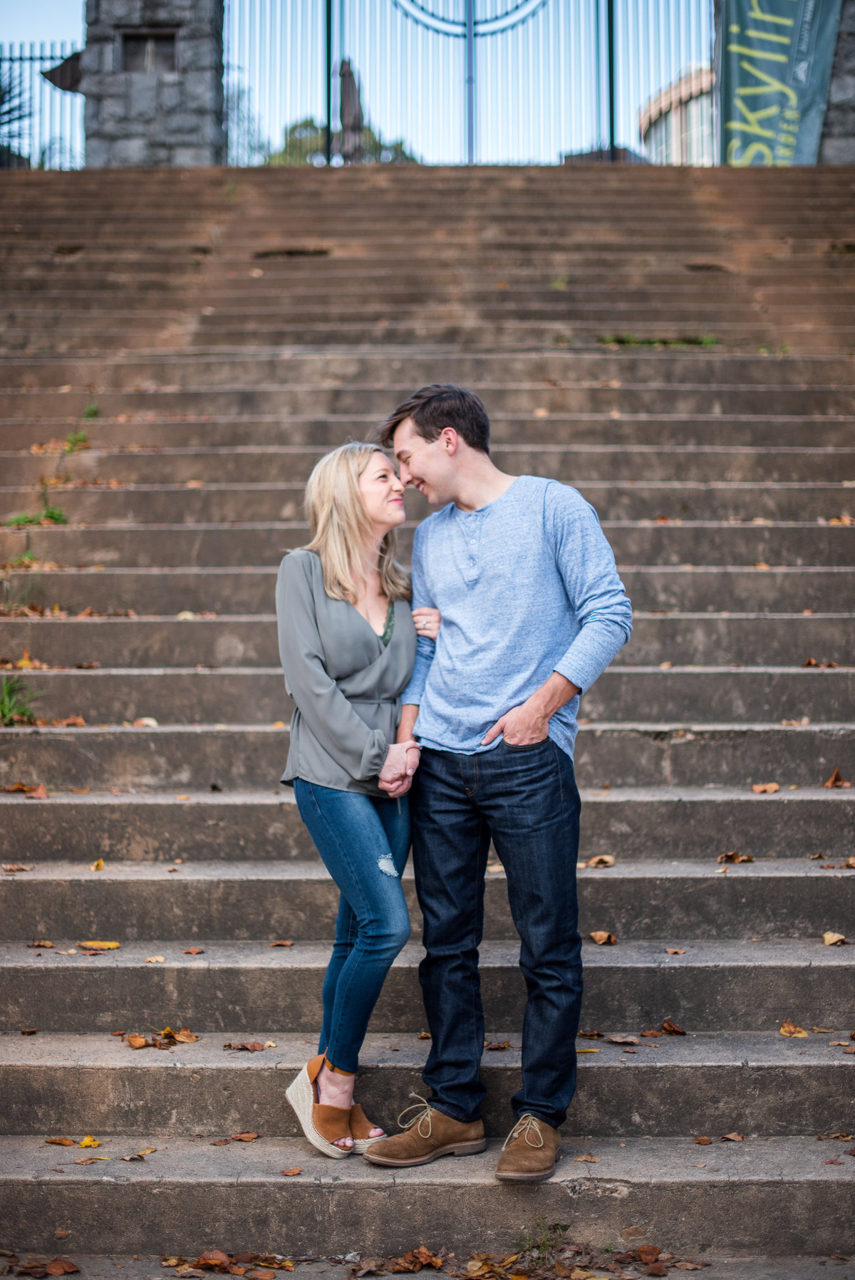 atlanta-photographer-couples-101