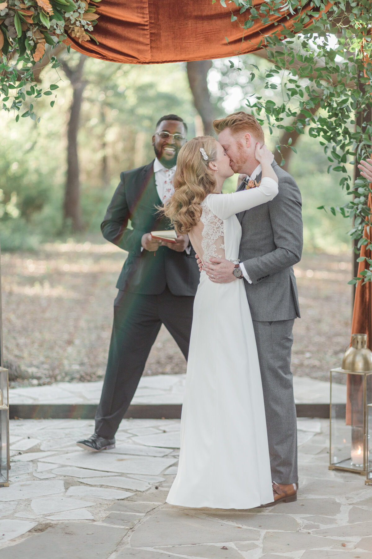 The-Addison-Grove-Elegant-Fall-Wedding-Photos-9713