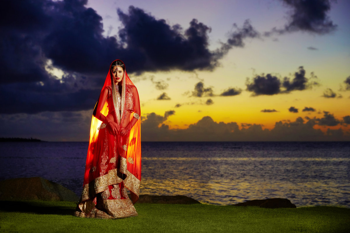 puerto-rico-indian-weddings-151