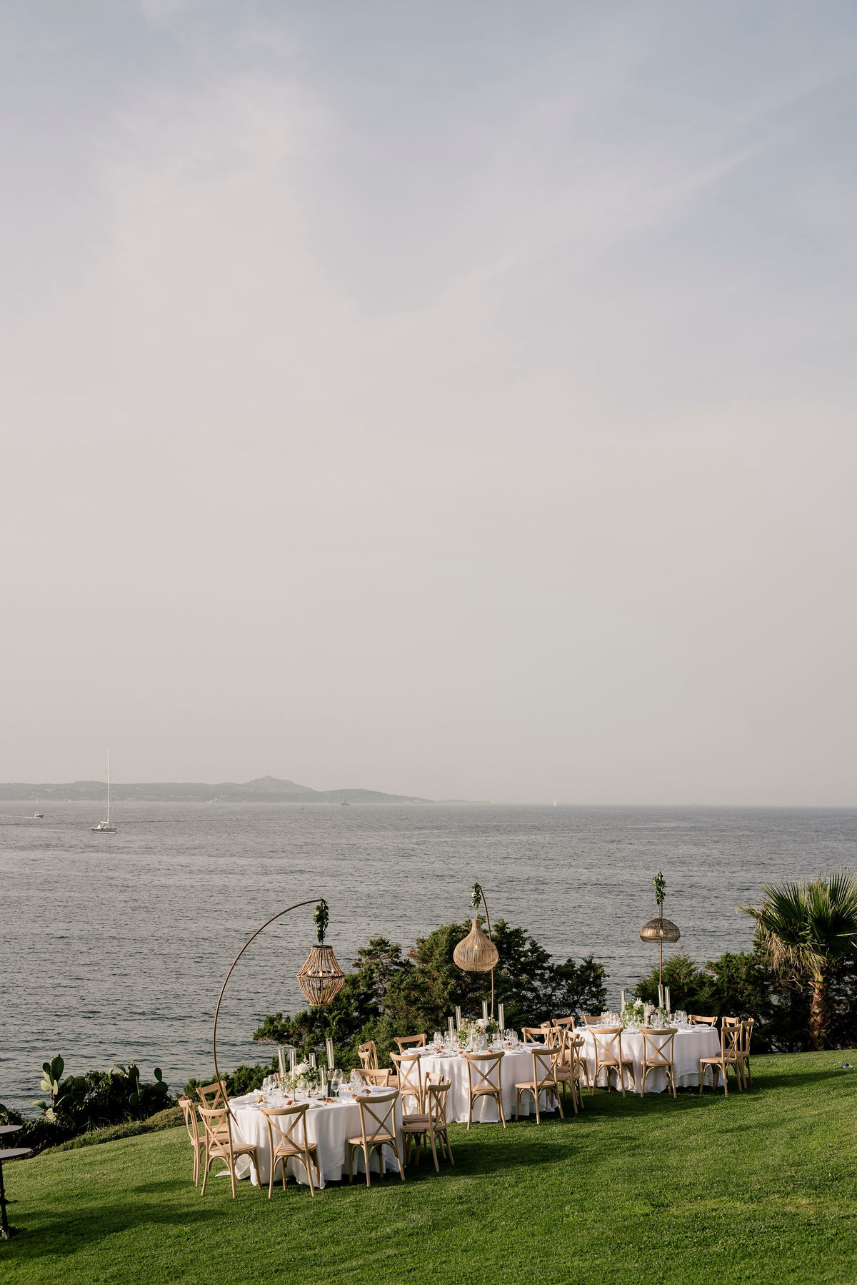 wedding_in_portorotondo_0843