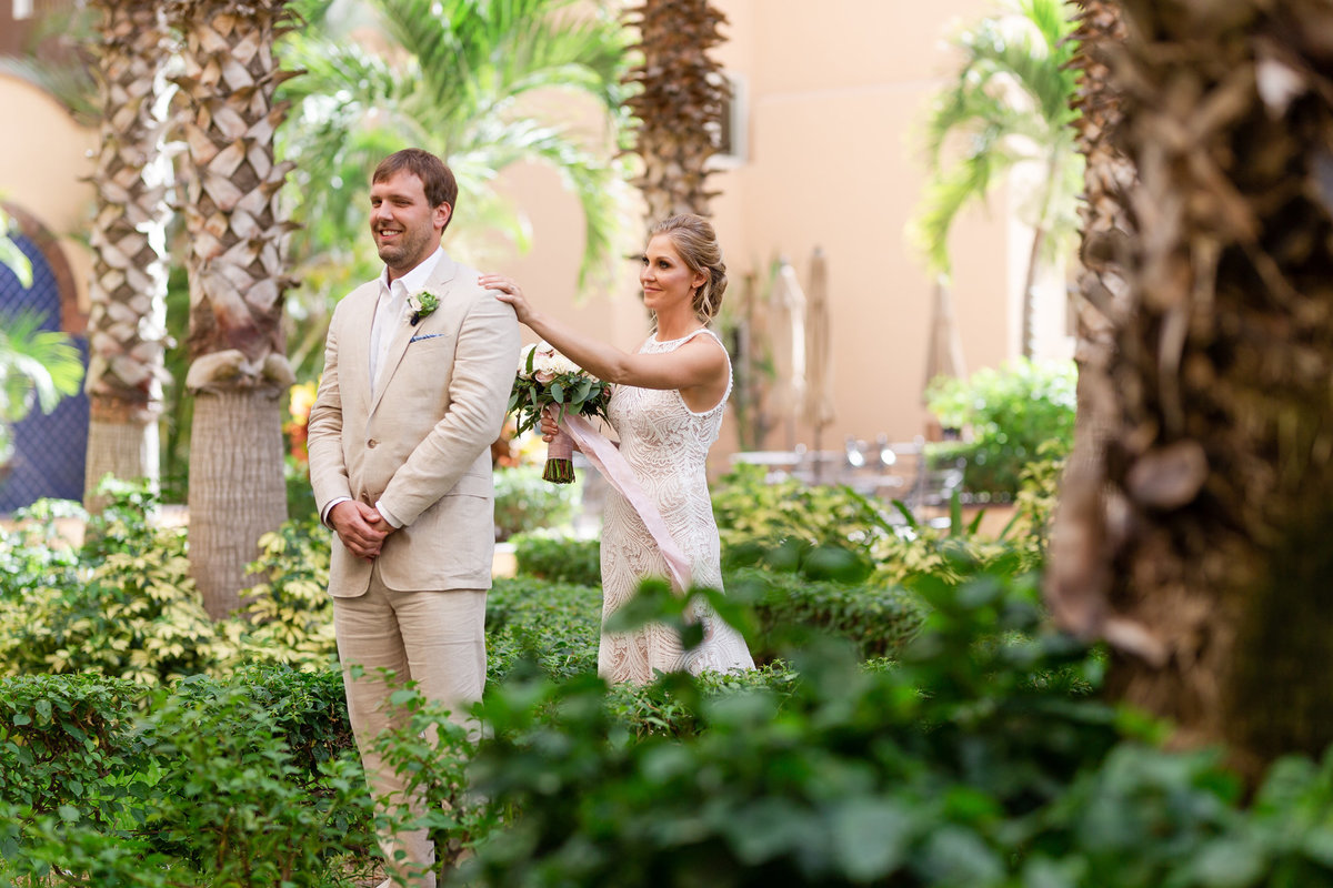 cabo-san-lucas-wedding-photographers-luke-and-ashley-photography5486