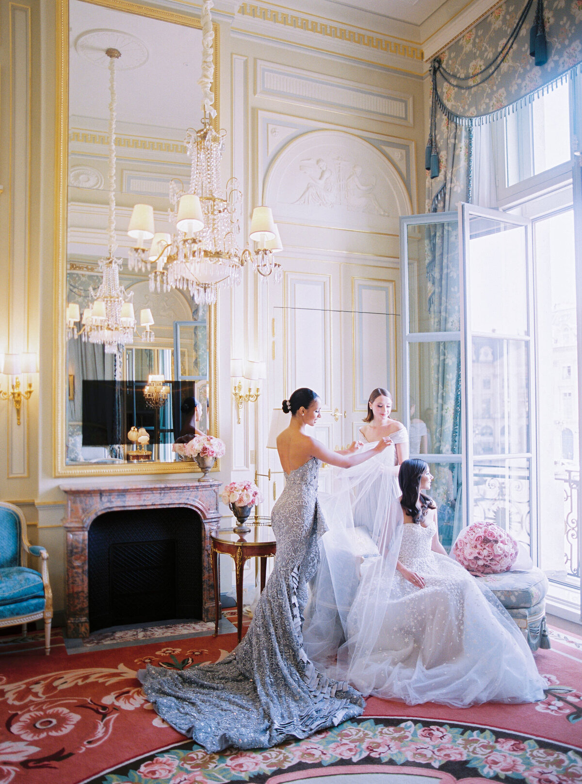 wedding-photographer-in-ritz-paris (15 of 29)