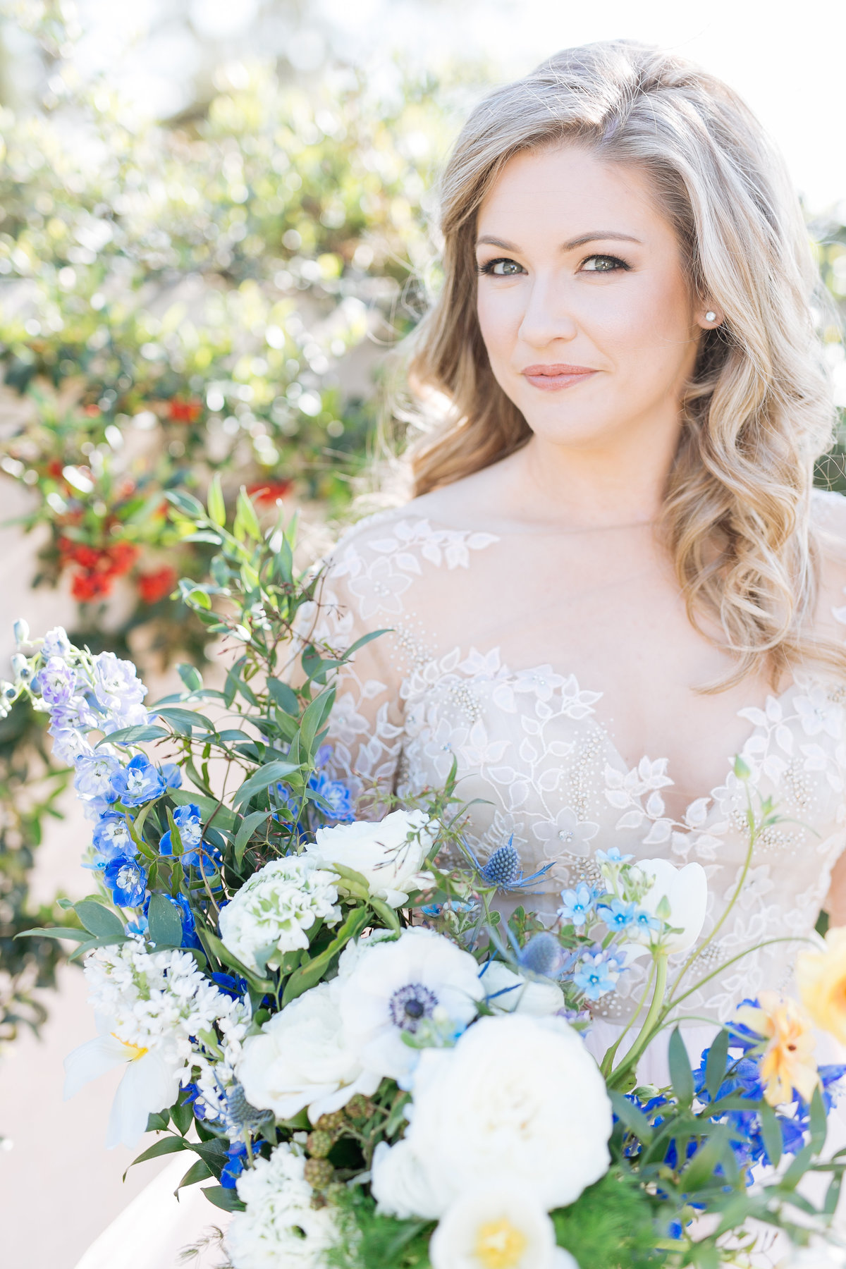 texas hill country wedding  at the ma maison wedding venue in dripping springs with houston wedding photographer smith house photo