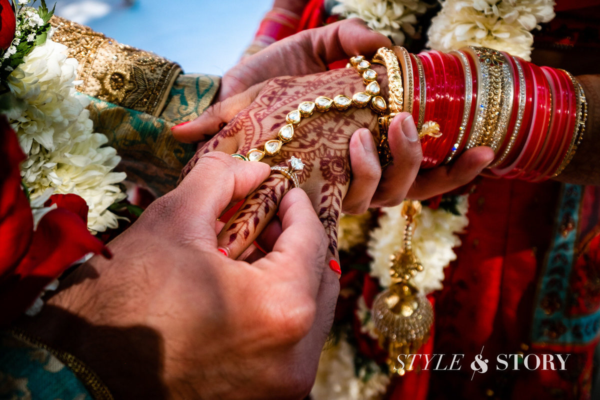 indian-wedding-photographer 073