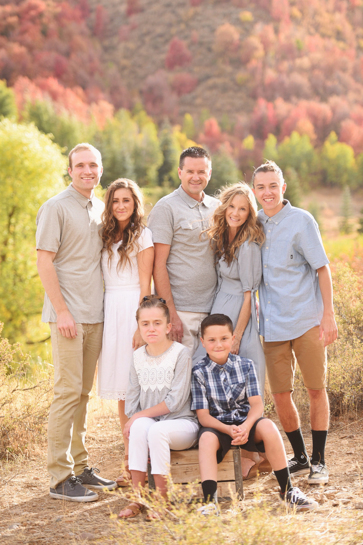 SE Idaho Family Photographer36