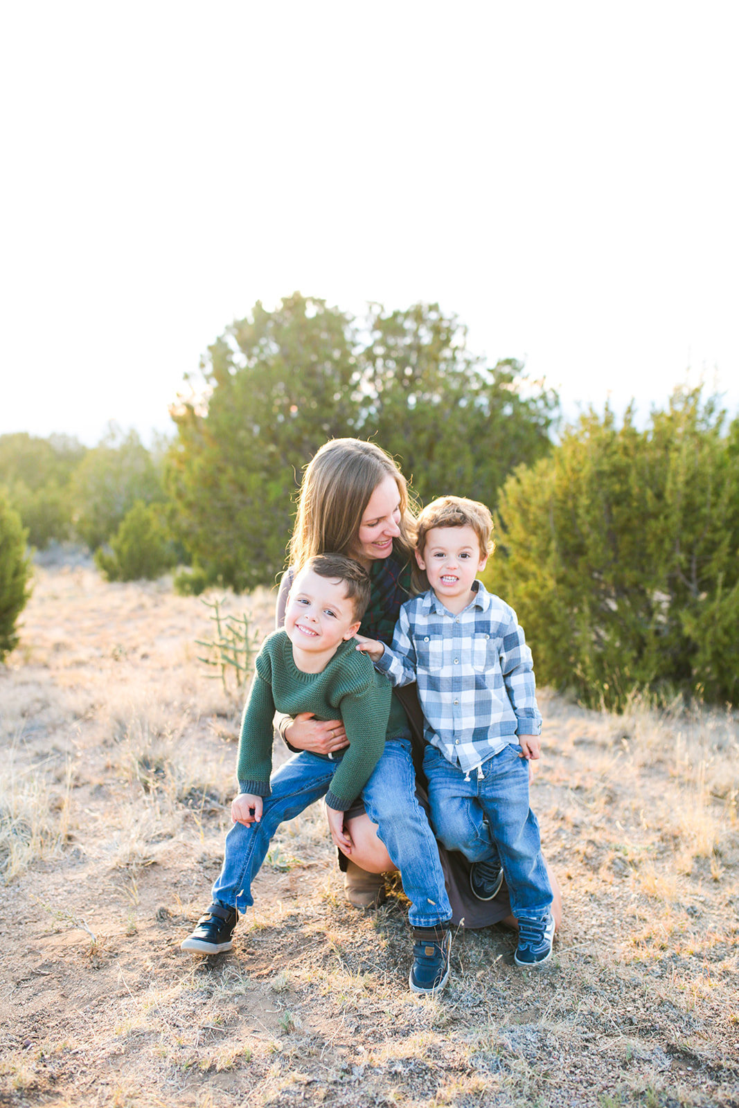 Albuquerque Family Photography_Foothills_www.tylerbrooke.com_Kate Kauffman_026
