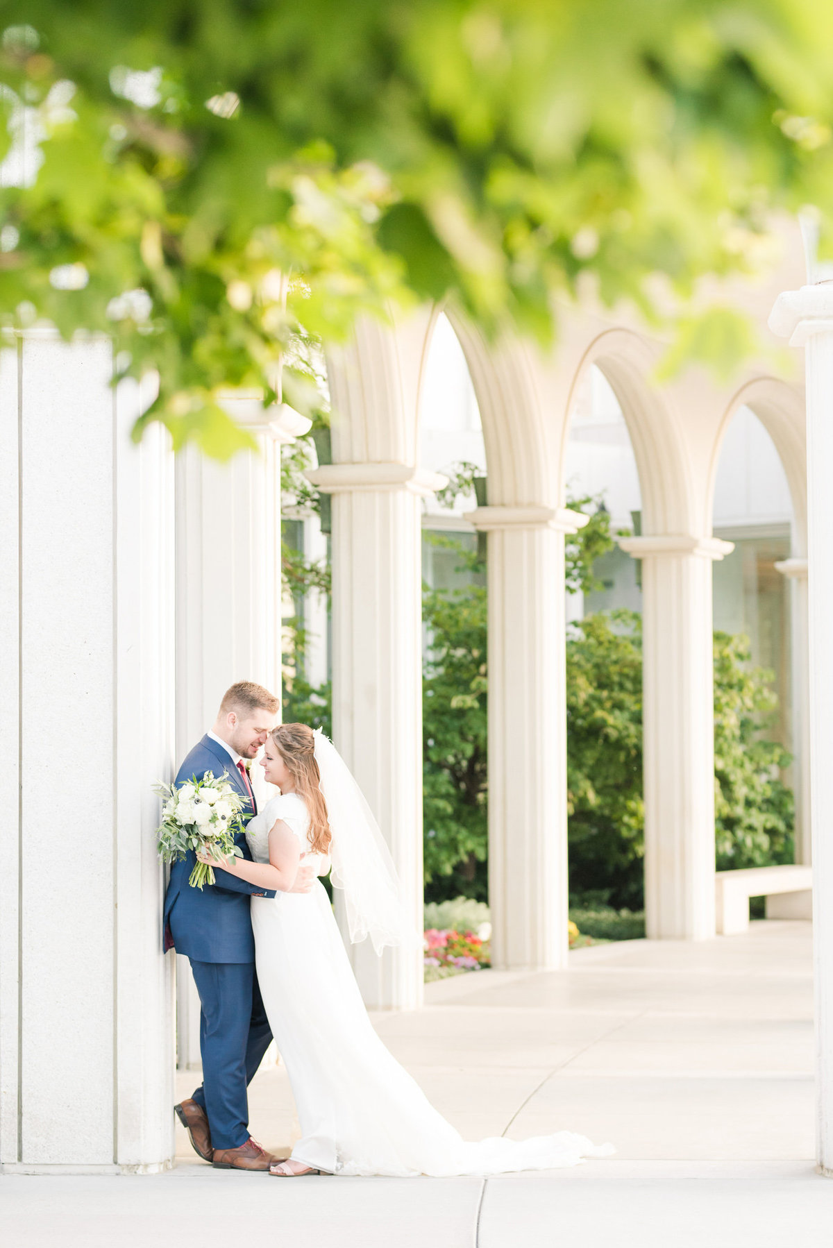 Bountiful Temple and Mueller Park Formal Session_003