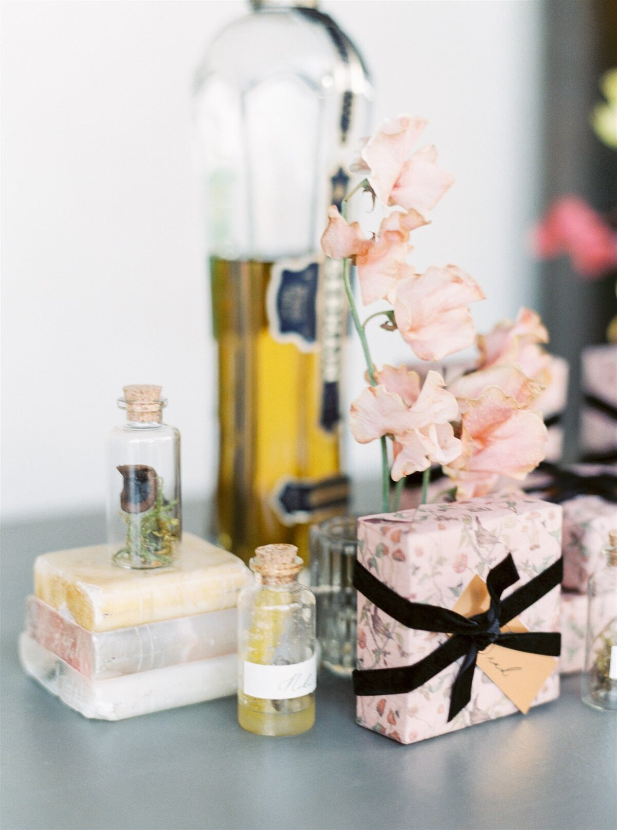 Hotel Domestique Wedding Editorial_Lauren Fair_188