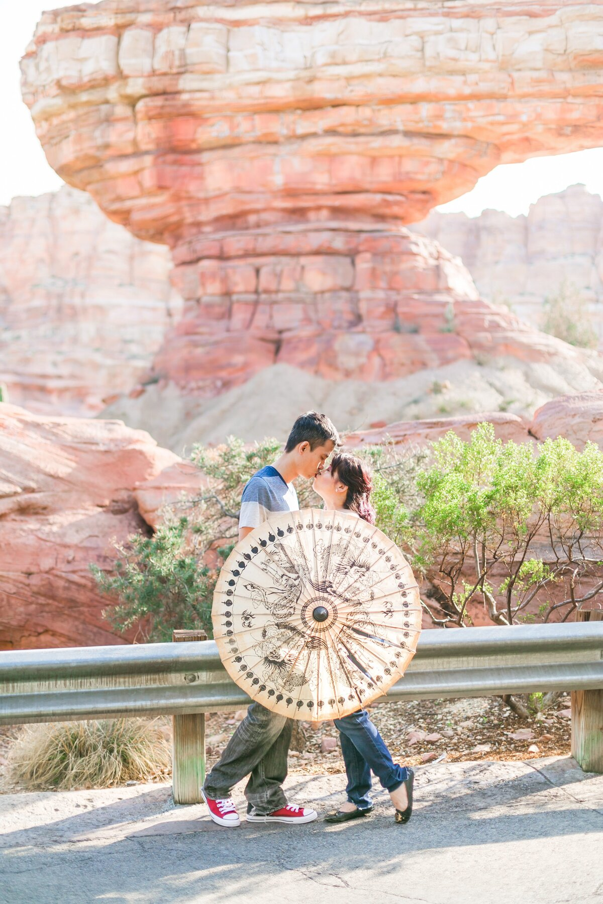Disneyland-Engagement-Session-0020