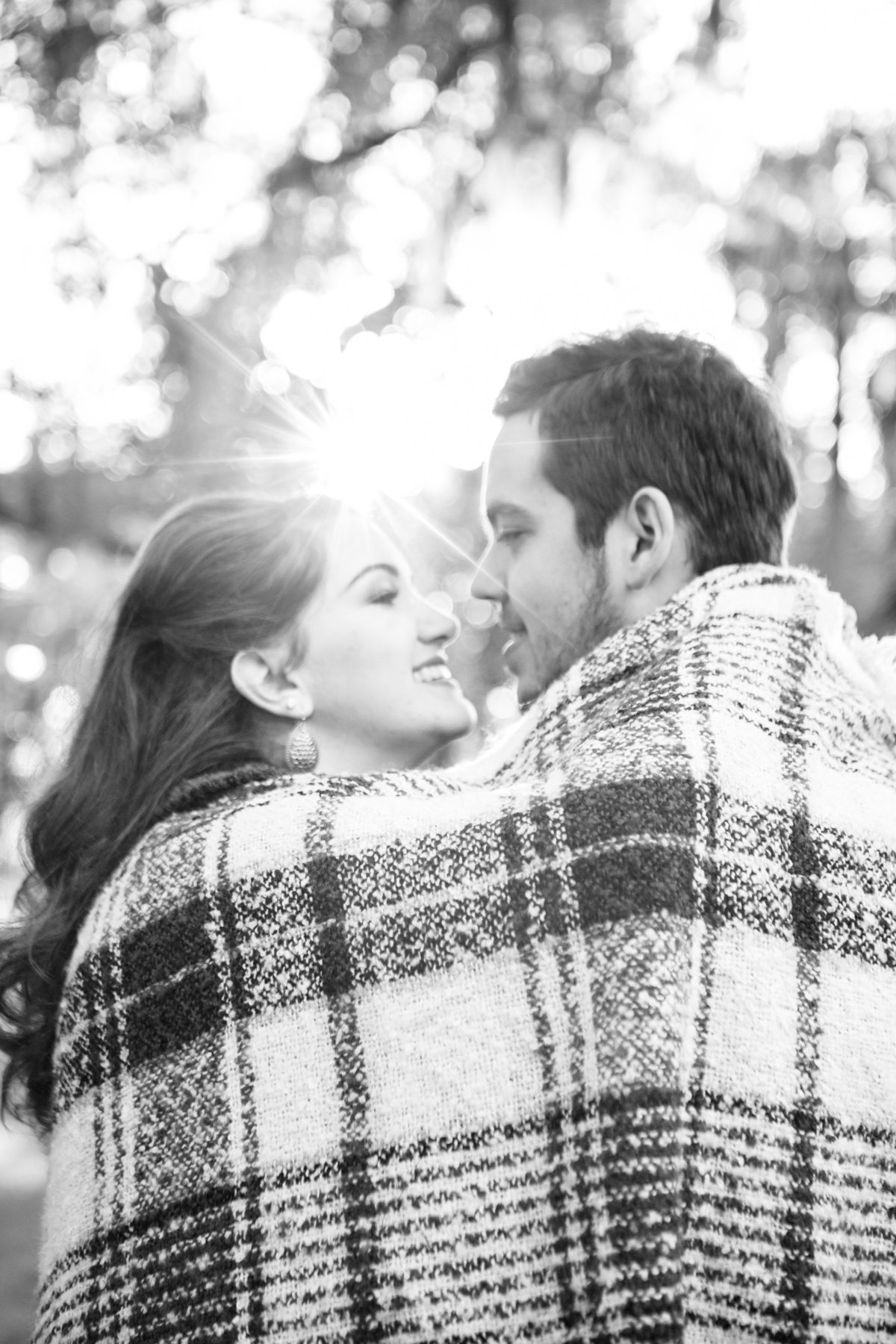 savannah-engagement-photography-25